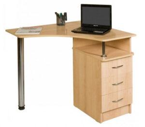 Компьютерный стол Рубин