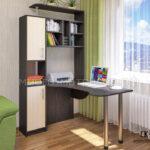 компьютерный стол ск-14