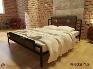 кровать Инесса Плюс
