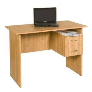 стол письменный ромис