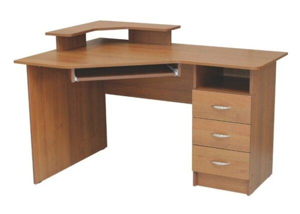 Компьютерный стол СКН-2