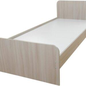 кровать 800 ромис