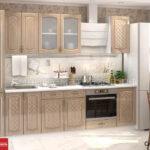 кухня сити