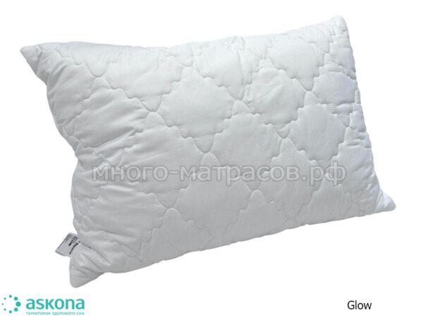 Подушка Глоу (Glow)