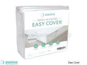 Чехол Easy Cover (наматрасник)