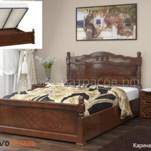 Кровать Карина-14